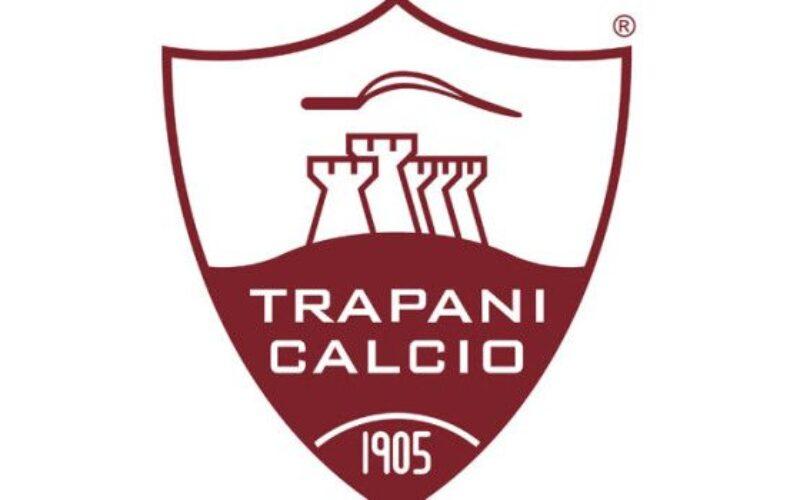 """La Repubblica: """"Trapani senza certezze, a Pellino il 10 per cento"""""""