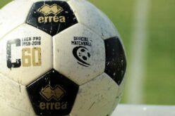 Ecco il primo turno nazionale dei Play-off di Serie C