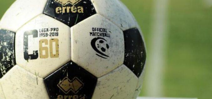 Playoff Serie C: inizia oggi il cammino verso la B