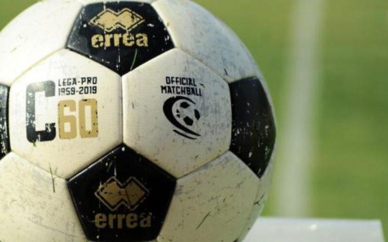 Serie C, play-off: sarà Bari-Ternana ai quarti di finale. Ecco il quadro completo