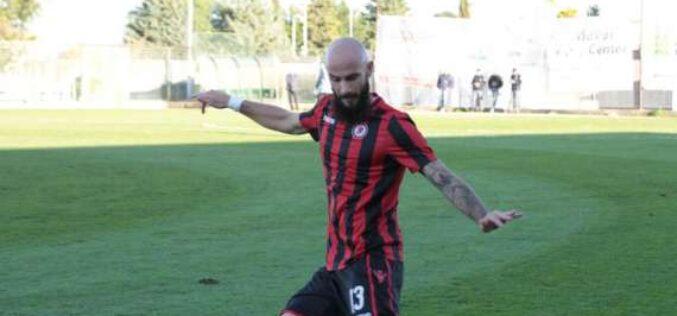 Viscomi dà priorità ai rossoneri: respinte alcune proposte dalla D