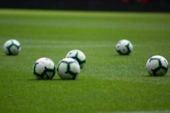 Amichevole: Foggia-Avezzano 1-0
