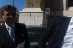 GdM – Il Foggia ha bisogno di soci stabili il sindaco insiste su nuovi ingressi