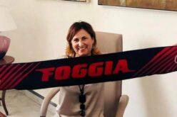 TFG Sport – Calcio, scontri, preoccupazioni e.. incontri romani. L'indiscrezione: Pintus nella Capitale, appuntamento con imprenditori locali?
