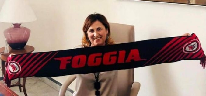 TFG Sport – Calcio, per il Foggia tutto in due giorni: stamane l'assemblea della Corporate, Pintus (assente) rappresentata dal suo avvocato
