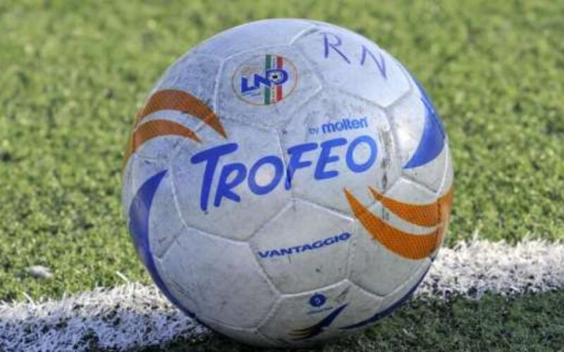 Calcio Foggia scelta la sede del ritiro: è Trevi nel Lazio