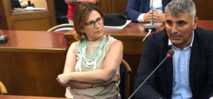 "TFG Sport – Follieri ""garantisce"" ma ora tocca a Maria Assunta Pintus. Partita ancora aperta?"