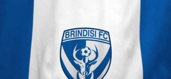 Brindisi, approvato il bilancio relativo al 2019: il comunicato dell'advisor Montella