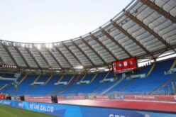 Serie A, anticipo di mezz'ora per tutte le partite: oggi la decisione