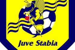 Juve Stabia, esonerato Novellino. Squadra a Imbimbo