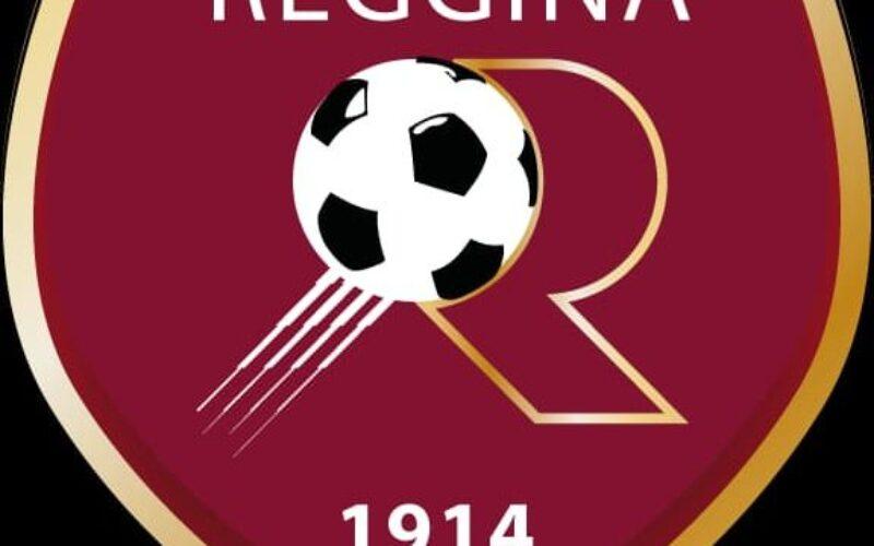 """Reggina, parla l'agente di Reginaldo: """"La sua volontà è quella di chiudere la carriera disputando la sua ultima stagione in Serie A con gli amaranto"""""""