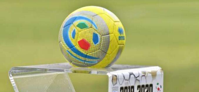 Lega Pro e serie D: agosto mese cruciale