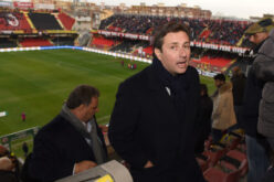 TFG Sport – Pintus sfoglia la margherita, Pelusi fa tappa in città ed Eronia… compra il Ciliverghe