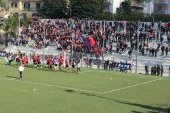 Sorrento: annunciato il rinnovo di Andrea Cassata