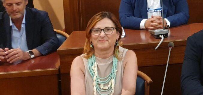 Calcio Foggia, Pintus accelera: Già effettuato il versamento in acconto aumento di capitale