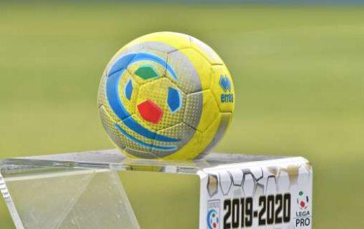 La Serie C parte regolarmente: scongiurato lo sciopero