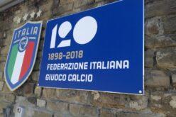 Figc, approvata cancellazione Coppa Serie C 20/21. Stagione parte il 27/9
