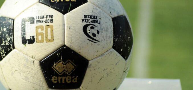 FIGC, il regolamento completo dei ripescaggi in Serie C