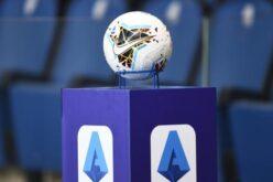 Torna la Serie A! Le probabili formazioni di Fiorentina-Torino, Hellas-Roma e di tutte le altre gare