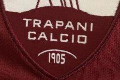"""Trapani, Pellino: """"Contro la Casertana in campo la Primavera e chi è in organico"""""""