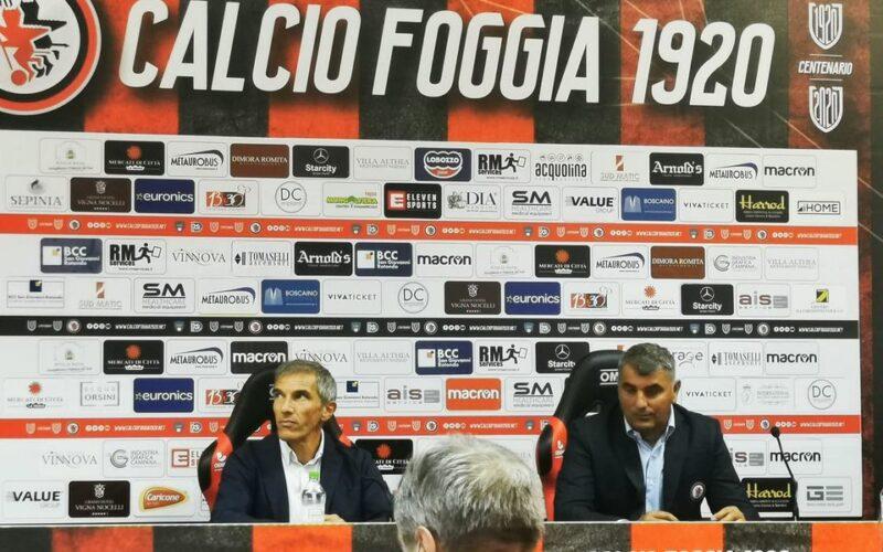 Termina il silenzio stampa, parlano Felleca e Pelusi