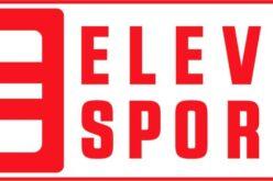 Serie C su Eleven Sports: ecco prezzi e modalità d'abbonamento