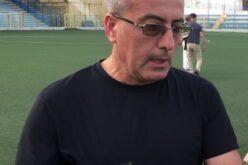 Intervista a Iraldo Collicelli, presidente del Manfredonia