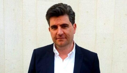 """Calcio a 5 – Manfredonia C5, Luigi Esposto: """"Sognando la serie A"""""""