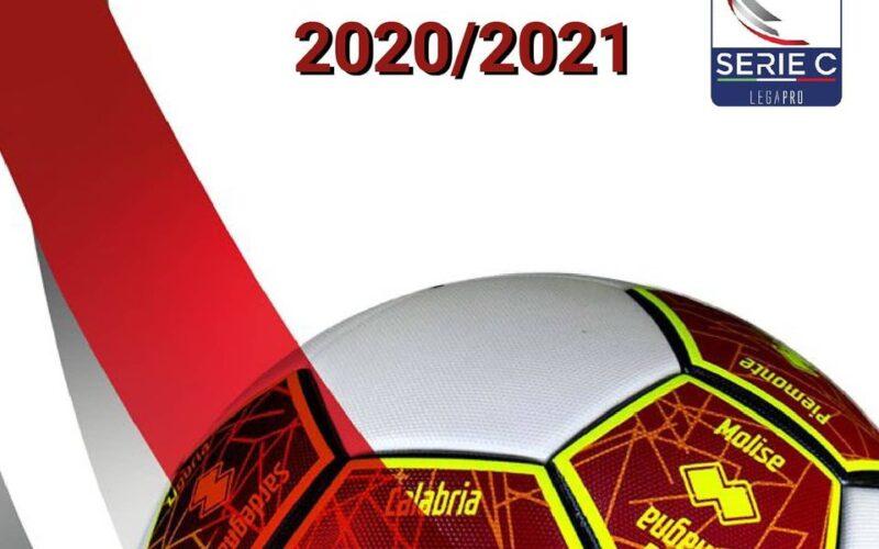 Il calendario del Foggia stagione 2020 2021 | Foggiacalciomania