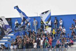 Bisceglie, fideiussione ok: sarà ancora Serie C