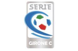 Serie C, liste da 24 calciatori