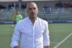 Taurino: 'Casarano in prima fila ma occhio al Taranto'