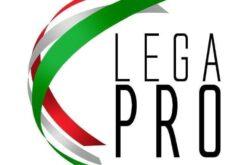 Lega Pro, piano strategico 2021-2024: cosa cambierà in Serie C