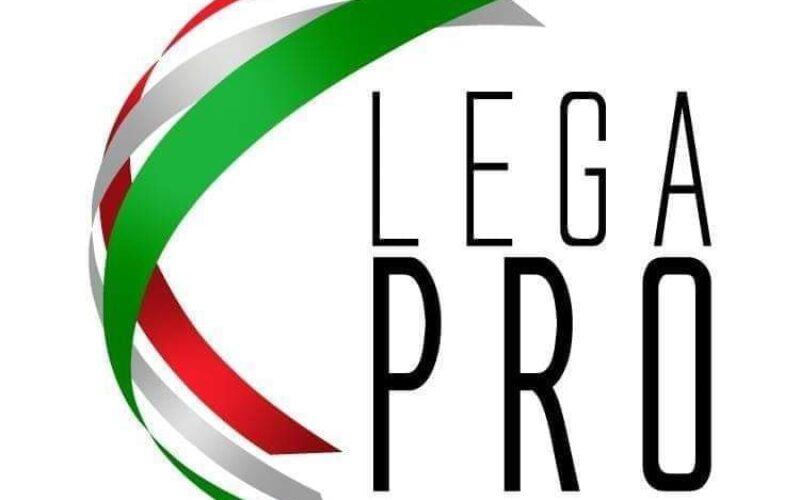 La Lega Pro cambia pelle, ecco il nuovo logo