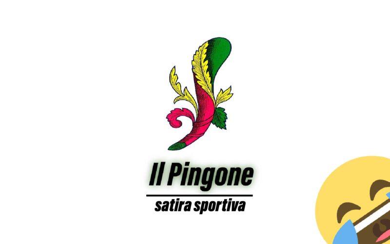"""Il Pingone della domenica – """"Un errore di Joao Mazzeo regala la qualificazione al Milan"""""""