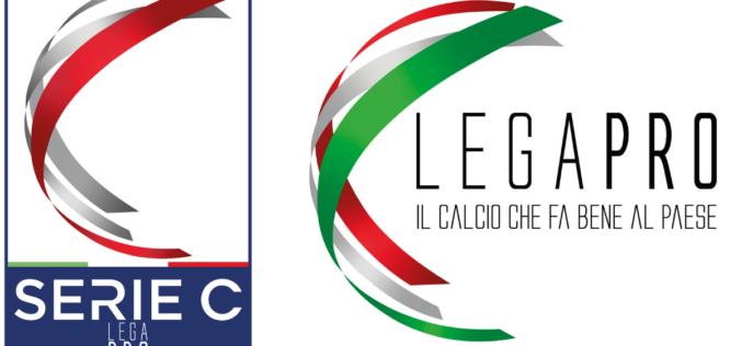 Ufficiale: slitta la fine del campionato di Serie C
