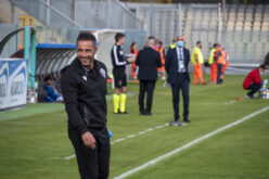 TFG Sport – Calcio, tocca a Marchionni correre ai ripari. E contro l'Avellino…