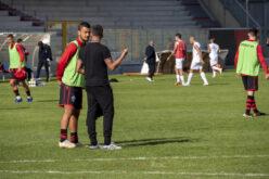 TFG Sport – Calcio, in un clima surreale il Foggia sfida l'Avellino. Marchionni ha scelto l'undici. E non mancano le novità…