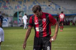 TFG Sport – Calcio, allo Zaccheria arriva l'Avellino. Mentre nel club sono attese importanti novità…