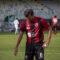 TFG SPORT – Calcio, l'ambiente rossonero  è sotto choc. Ma si prova a pensare al Palermo…