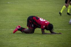Foggia-Avellino: le pagelle dei rossoneri
