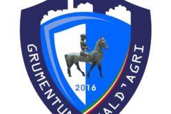 Grumentum Val d'Agri: il Presidente Antonio Petraglia augura un buon campionato al Calcio Foggia