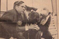 Addio a Luigi Bruno, storico magazziniere del Foggia