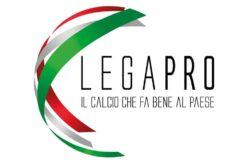 Rinviata Palermo-Turris. La nota della Lega Pro