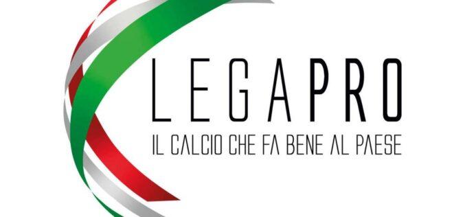 Serie C Girone C: Risultati e marcatori quinta giornata