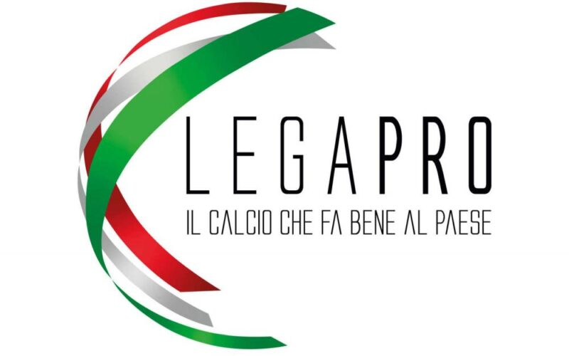 Lega Pro, le tre priorità emerse dal Consiglio Direttivo