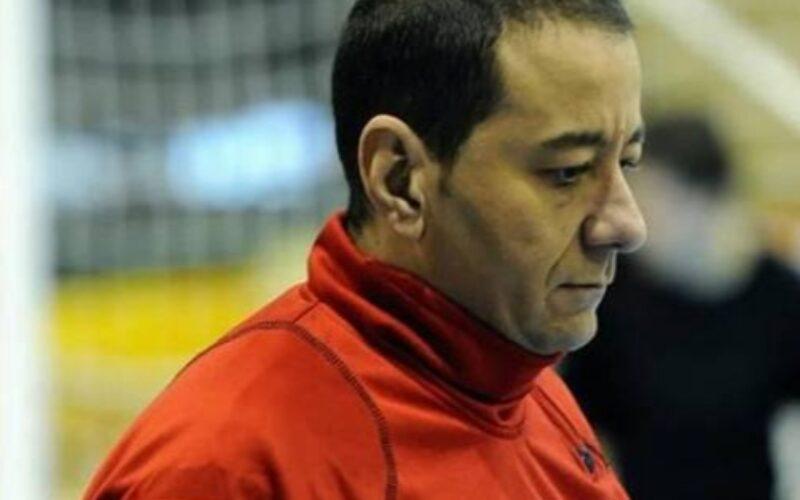 Intervista a Domenico Cataneo, responsabile Calcio Femminile Foggia