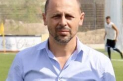Intervista ad Elio Di Toro, Direttore Sportivo Audace Cerignola