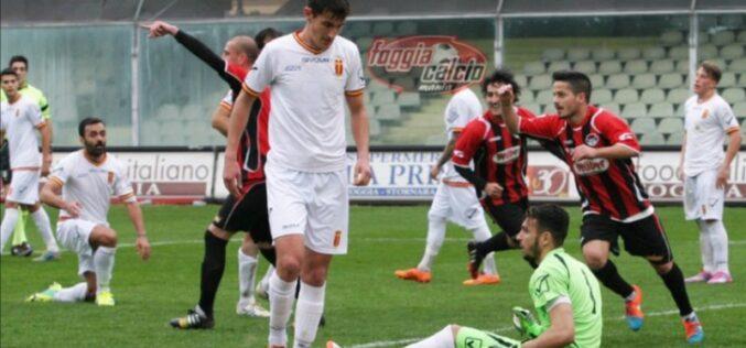 Dalla Serie A alla C, passando per Zeman e De Zerbi. L'amarcord di Catanzaro-Foggia.
