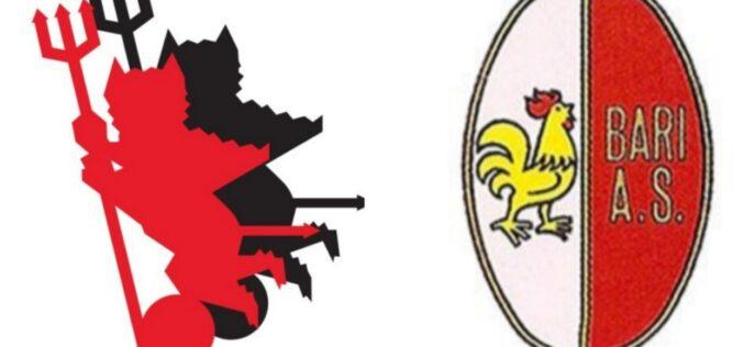 Satanelli contro Galletto: due simboli storici, oggi bistrattati